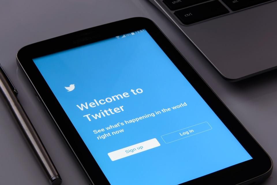 Twitter en tiempos electorales: Conoce qué dicen las redes sobre los 5 principales candidatos a la presidencia