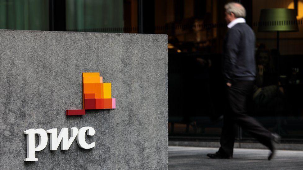 El valor de las 100 empresas más importantes del mundo incrementó 48%