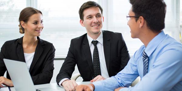 ¿Cómo las empresas pueden innovar al capacitar a sus colaboradores?