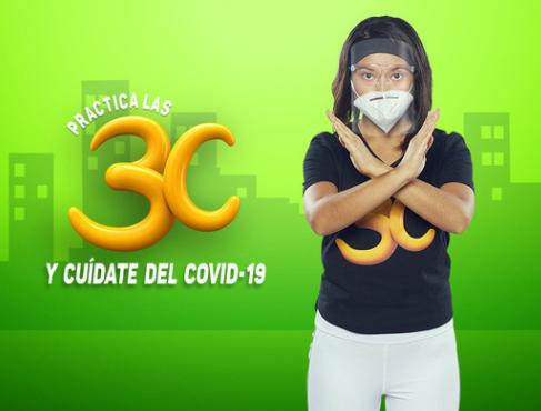 ¿Cómo afectan las secuelas pulmonares al paciente post-COVID?
