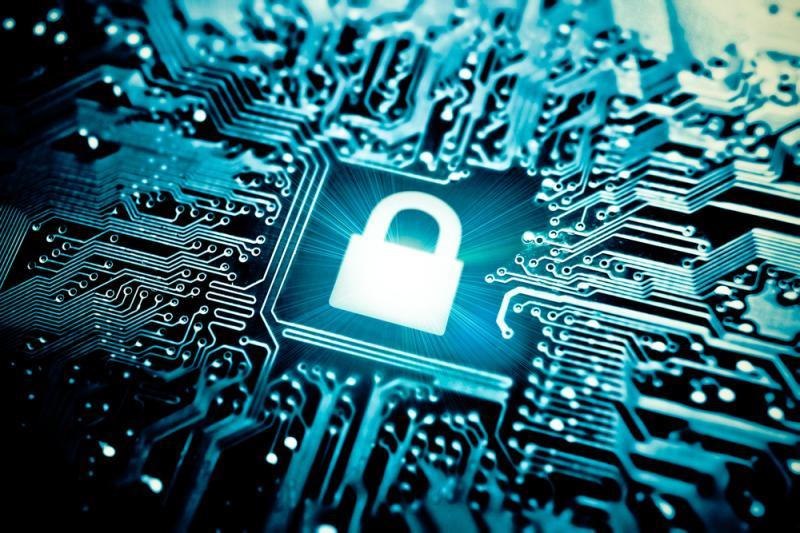DigiCert lleva la verificación de identidad remota y la confiabilidad de las firmas digitales a la firma de documentos