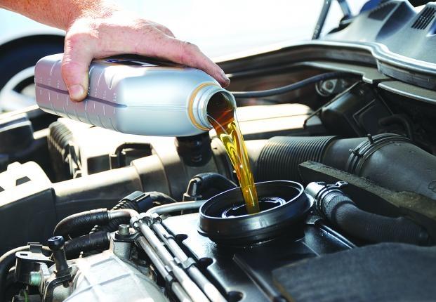 Conoce los mitos y verdades sobre el uso de lubricantes para el motor