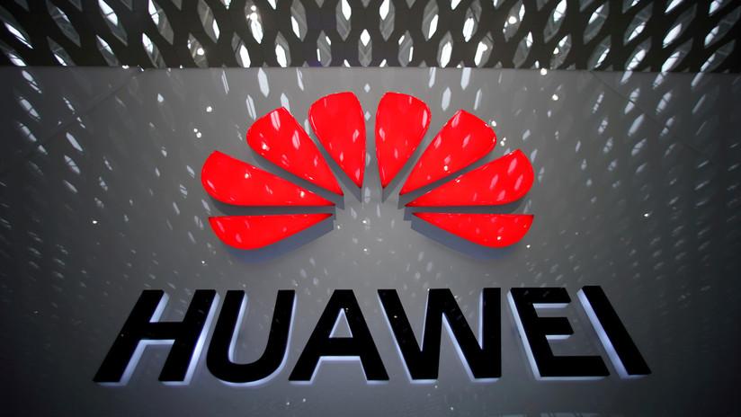 Italia aprueba con condiciones el acuerdo de Vodafone y Huawei para la 5G, dicen fuentes