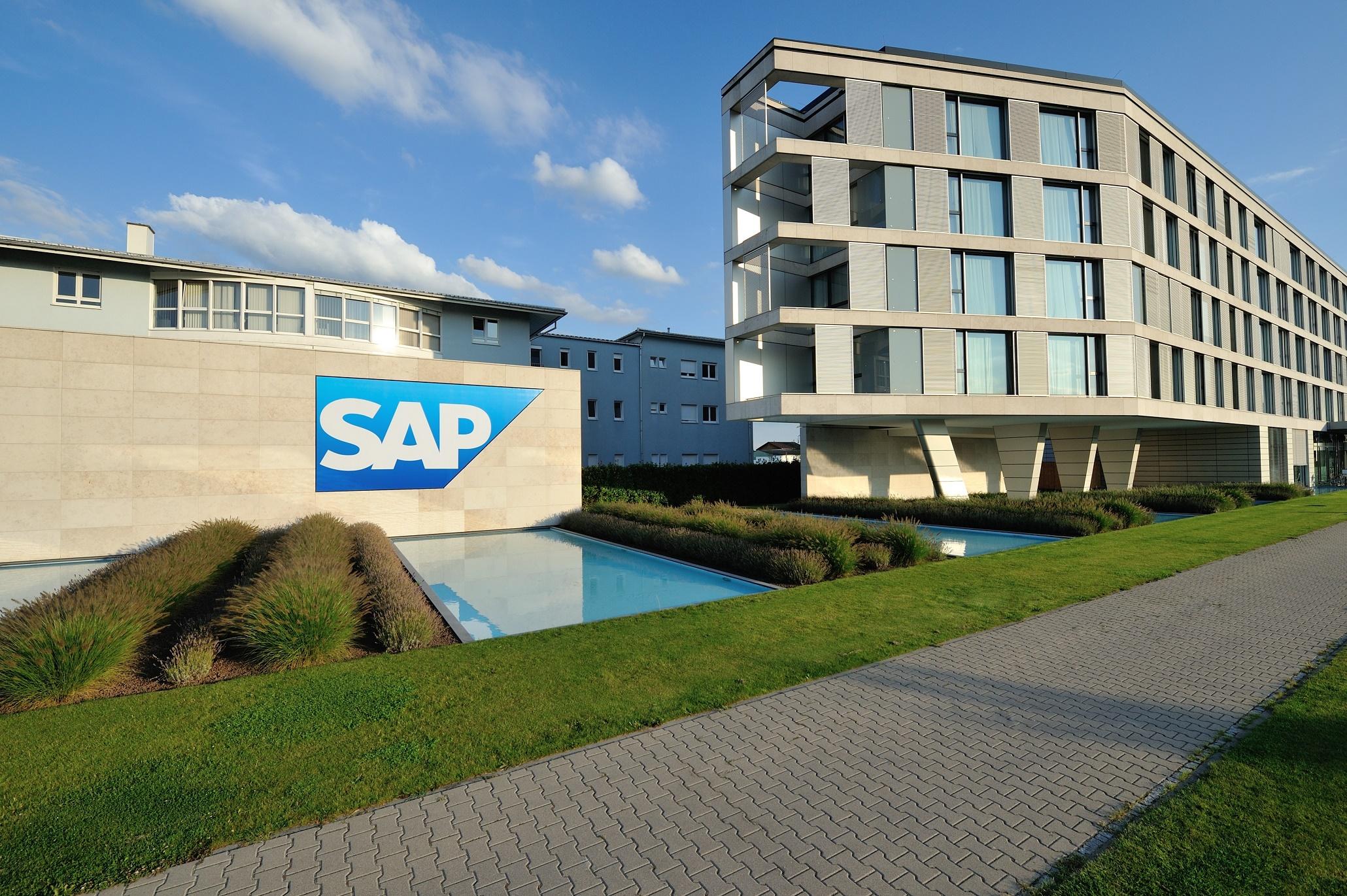 Sapphire Now® anuncia innovaciones que empoderan a clientes
