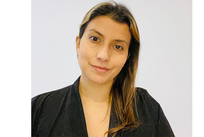 LLYC nombra a Luisa Galvis como su nueva Directora Digital en Perú