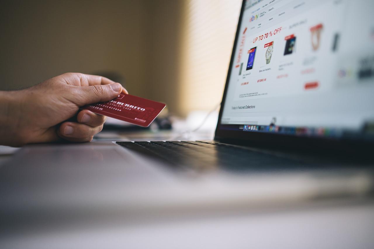 Las necesidades del consumidor de hoy: Seguridad, rapidez y conveniencia