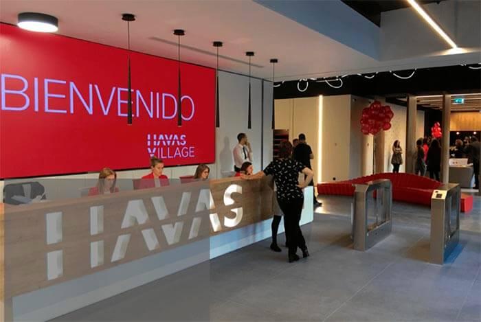 RECMA 2021: Havas Media lidera el ránking de las mejores agencias de medios del Perú