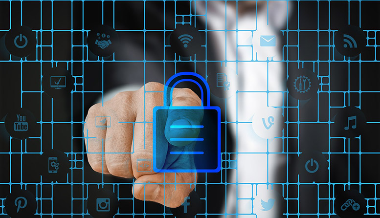 Correo electrónico es el más vulnerable ante los ciberataques