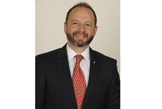Scotiabank Perú nombra a Ignacio Sica como vicepresidente senior de banca retail