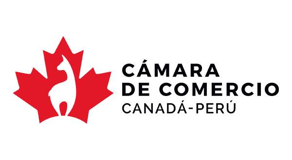 CÁMARA DE COMERCIO CANADÁ PERÚ