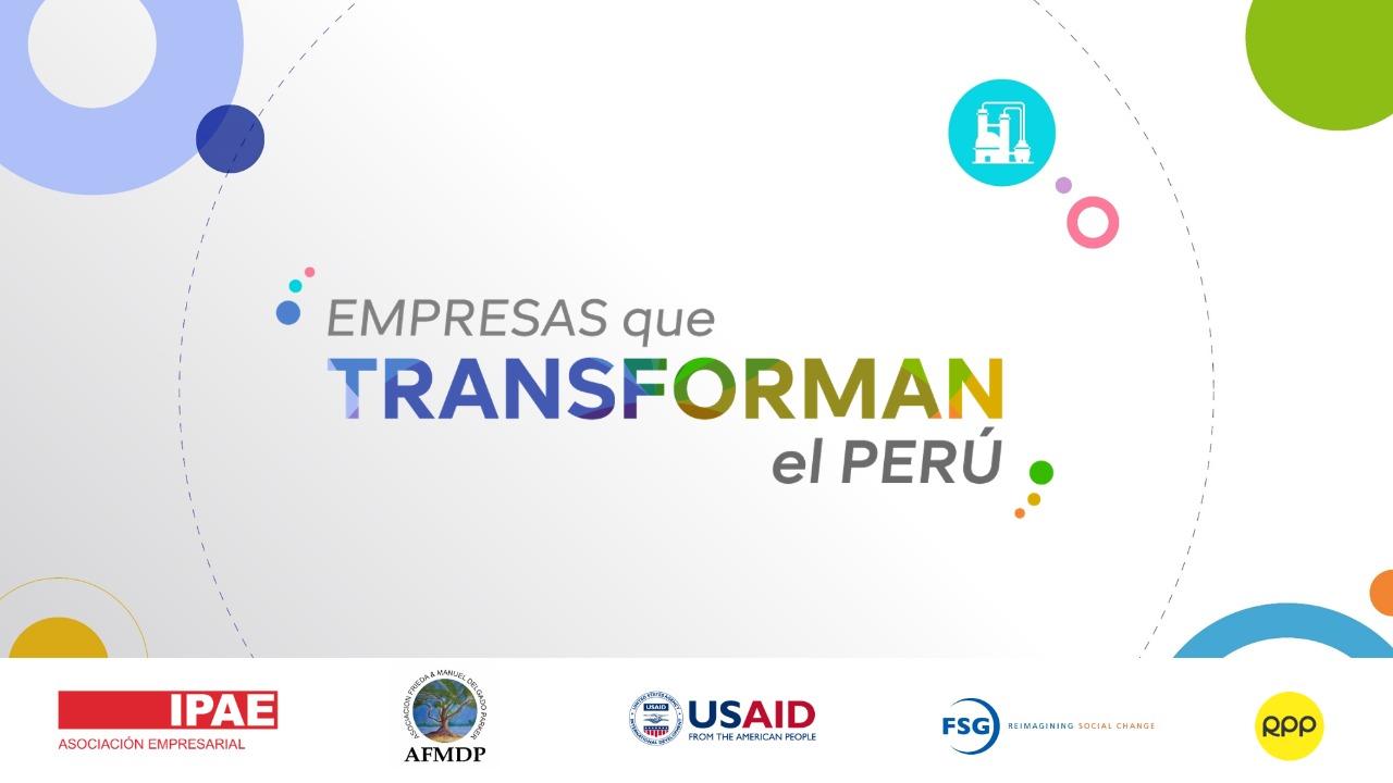 #EmpresasQueTransforman: ¿Por qué es importante definir un propósito corporativo?