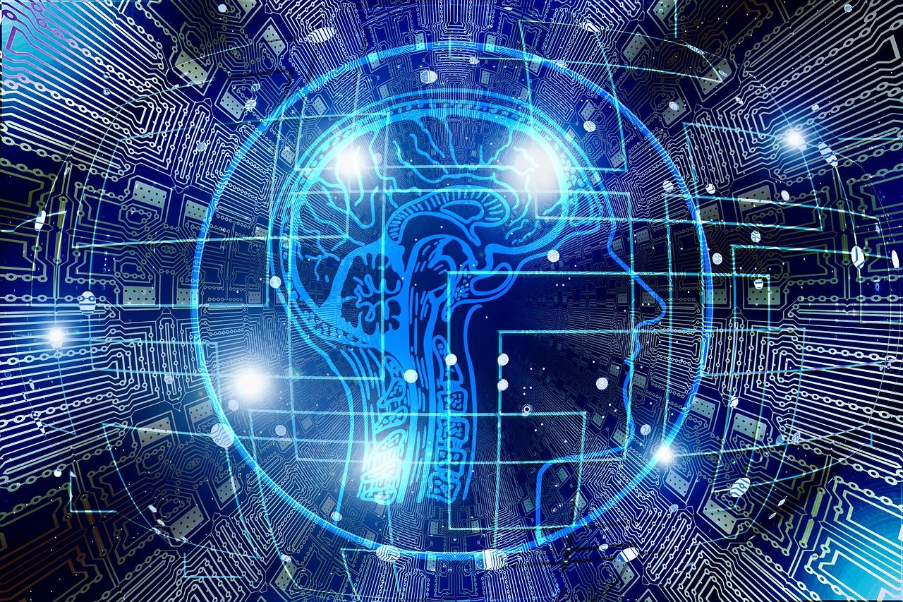 Zoho avanza en el mercado de Business Intelligence (BI) y Analítica con una nueva plataforma de autoservicio de datos