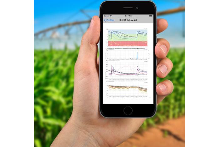 Agricultura 4.0: ¿Cómo la tecnología puede ayudar a la agricultura peruana?