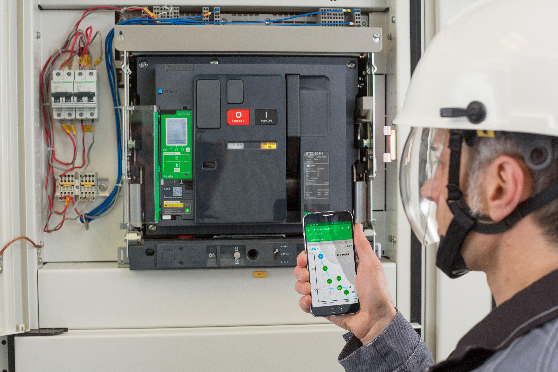 Resiliencia y confiabilidad: dos elementos vitales para mejorar la disponibilidad de energía en las industrias