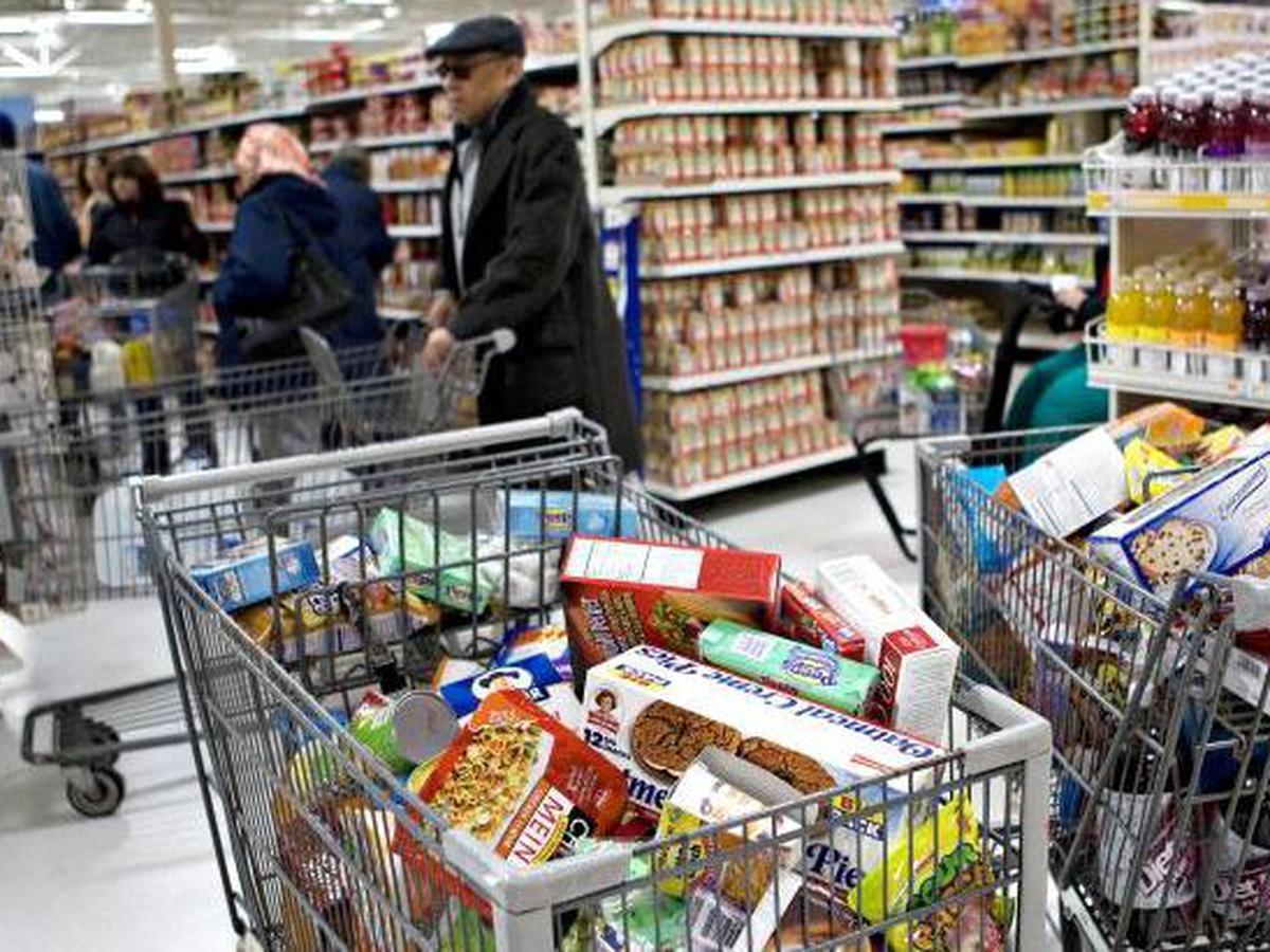 La venta promedio anual en el sector retail se duplica en todo el mundo en los seis primeros meses de 2021