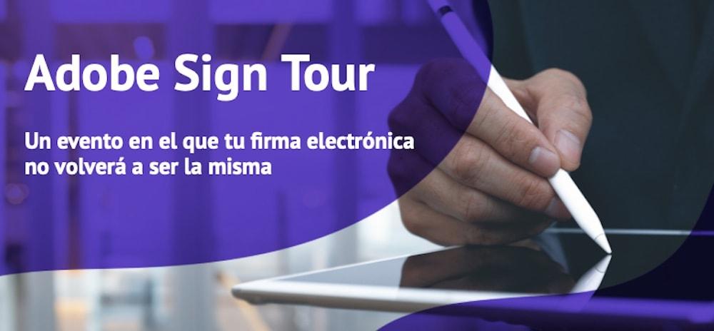 ¿Sabes qué dice tu firma de ti?