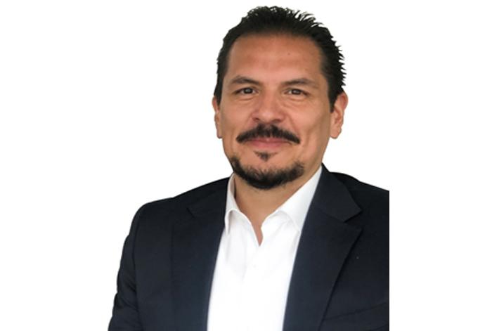 Barco nombra a Rodrigo Cornejo como director de Canales para América Latina