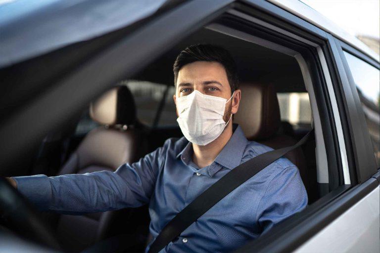 5 tips para ahorrar al comprar tu seguro de autos