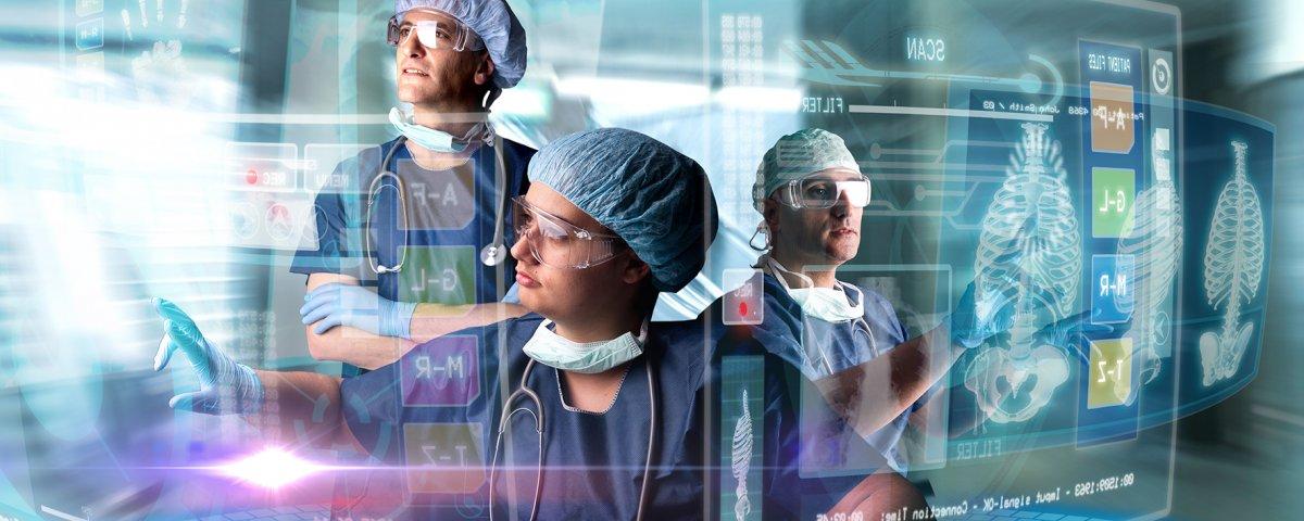 Alafarpe crea grupo de trabajo sobre dispositivos médicos