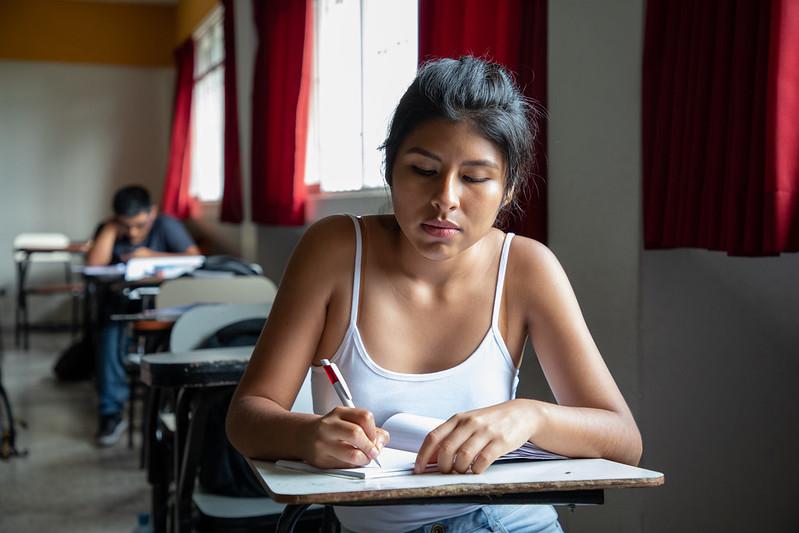 ¿Cuáles son los requisitos para postular a Beca Continuidad de Estudios 2021?