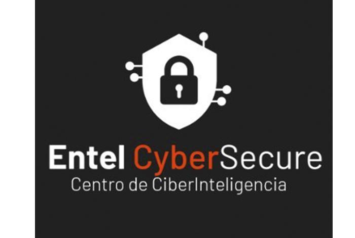 ¿Cuáles han sido los ataques cibernéticos más comunes durante la pandemia?