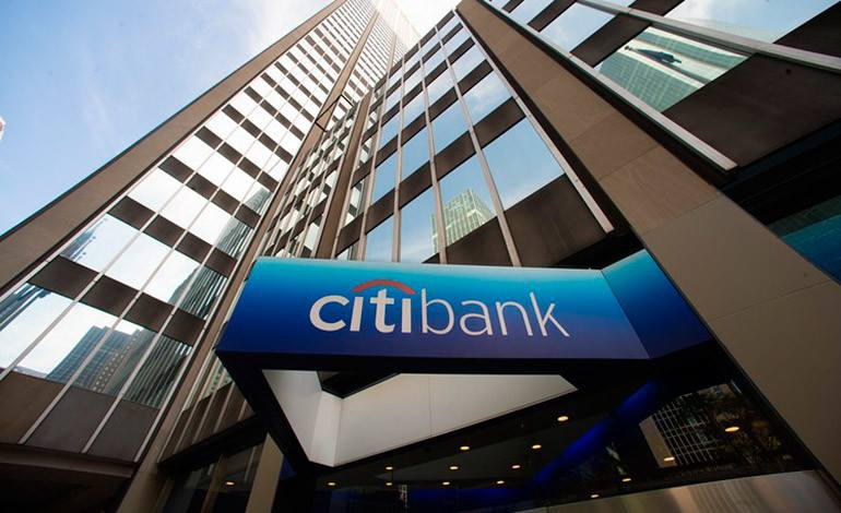 Citi es reconocido como Mejor Banco Sub-Custodio en Perú