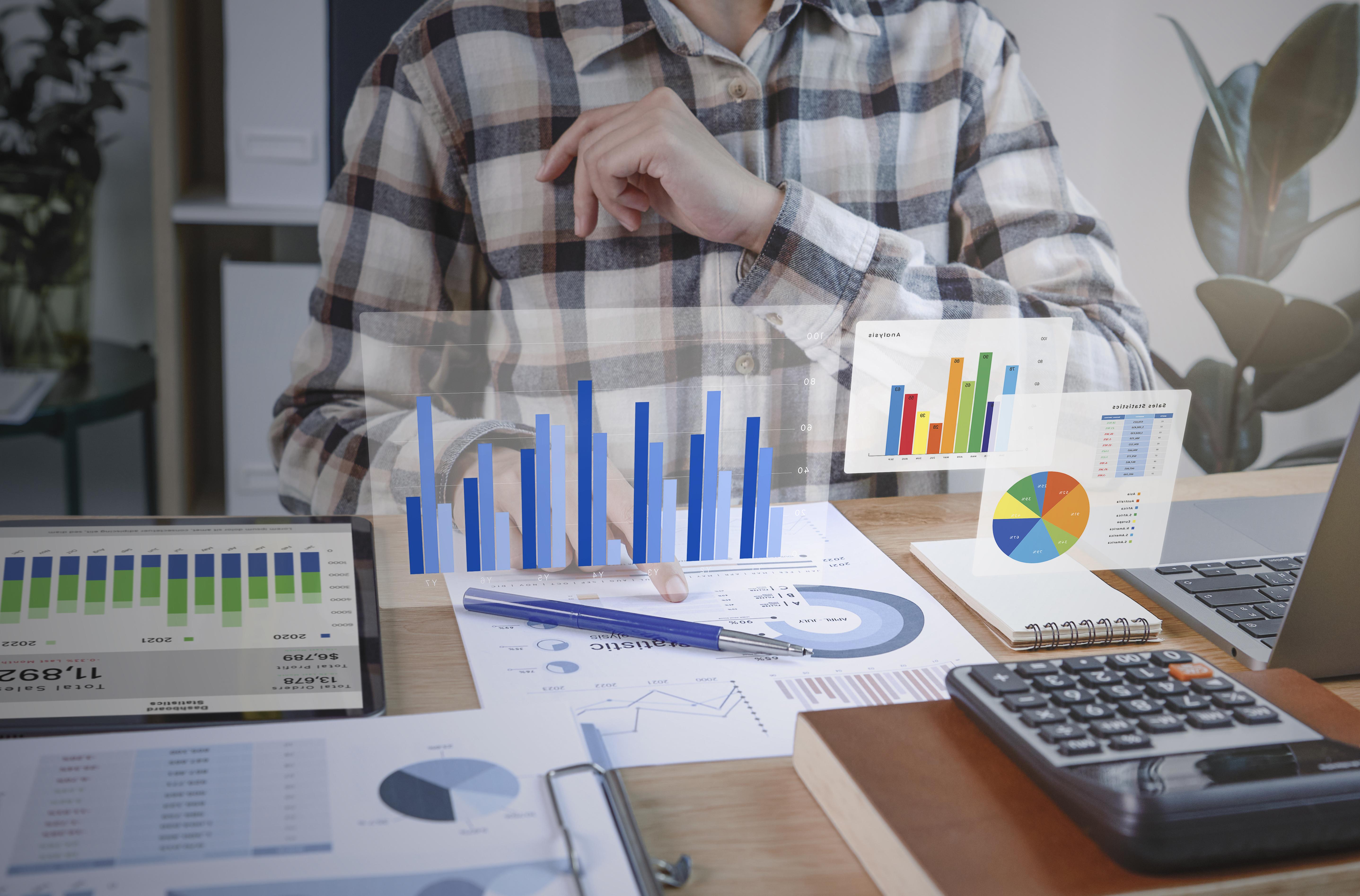Las finanzas y su Seniority ¿Qué busca el mercado actual?