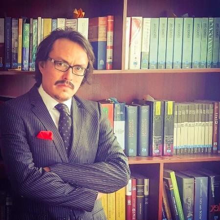 proponen a juan sebastián velásquez peláez como director de la ddc cusco