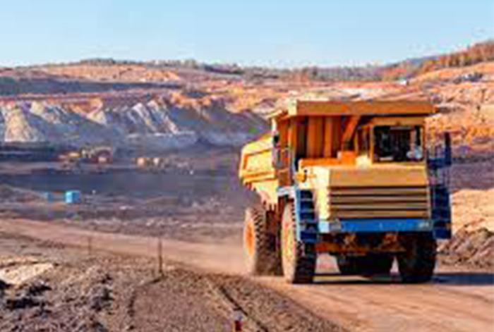 El 25% de la inversión extranjera directa en el Perú proviene del sector minero