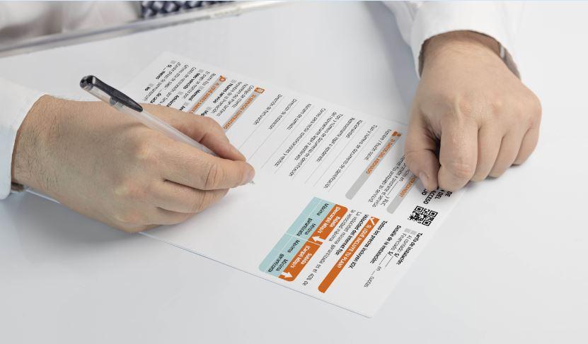 OSIPTEL: Más de dos millones de nuevos contratos cortos se emitieron para servicios fijos y móviles en junio