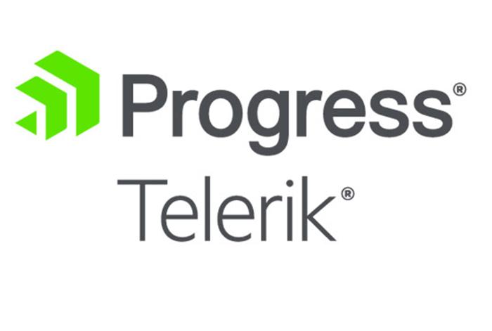 Progress reduce las barreras para el desarrollo estable y veloz de aplicaciones con Telerik Test Studio