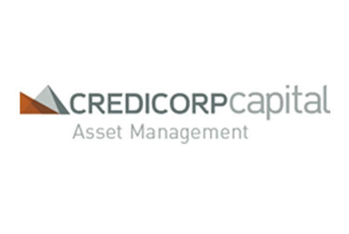 Credicorp Capital: Mientras esperamos el pedido de voto de confianza es probable que el Sol continúe con su trayectoria de depreciación