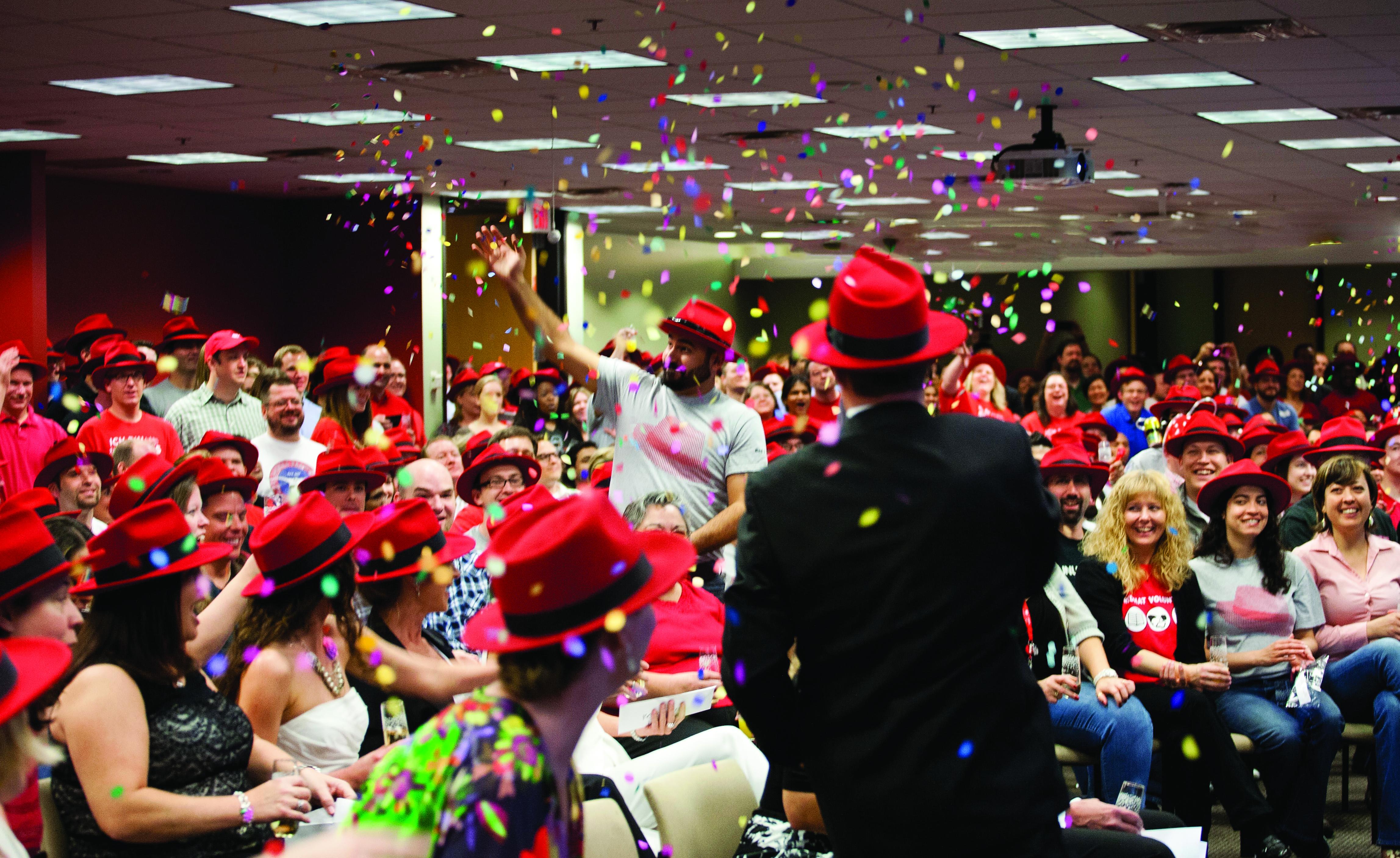 Mainsoft potencia sus soluciones tecnológicas empresariales junto a Red Hat