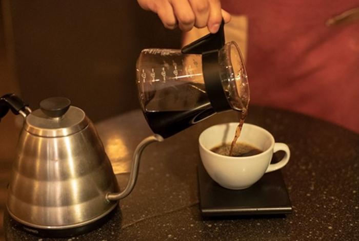 Experiencias de promoción de consumo de café en América Latina