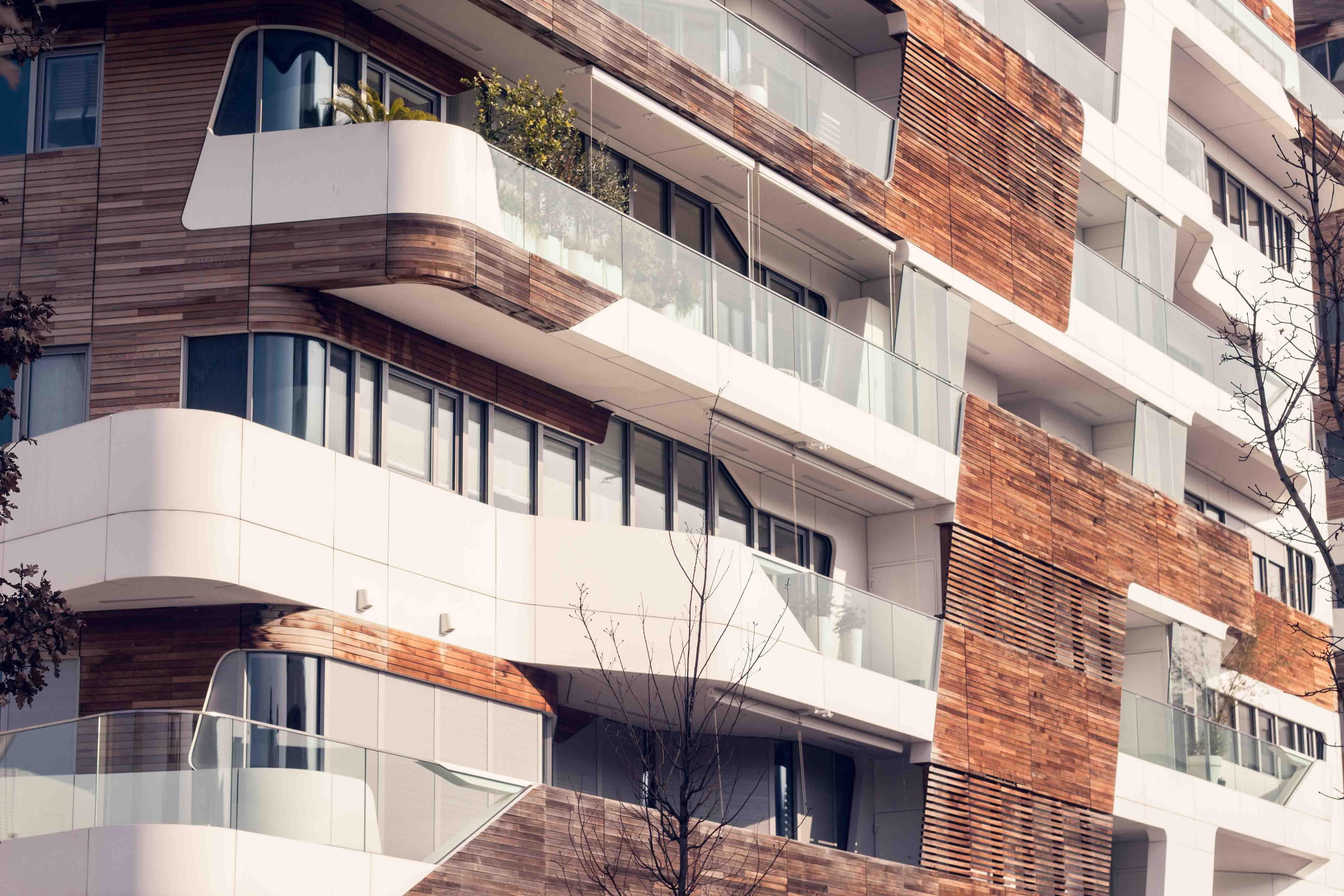 Urbania: Cercado de Lima es el único distrito que aumentó su rentabilidad en el último año