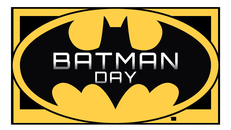 Warner Bros. Consumer Products y DC encienden la batiseñal por el Día de Batman