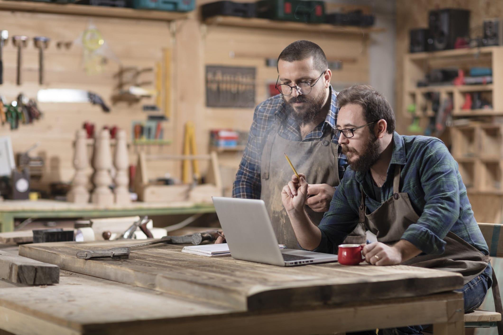 Emprendimiento: ¿Qué equipos de conectividad necesitas para iniciar tu negocio?