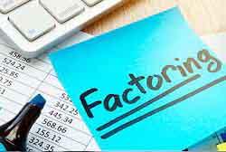 Factoring: La opción más elegida para empresas que buscan capital de trabajo