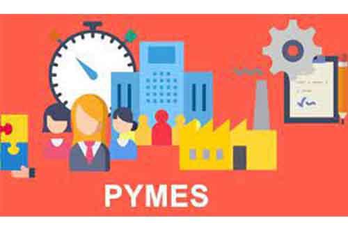 ¿Tienes una PyMe? Cómo asegurarla ante imprevistos