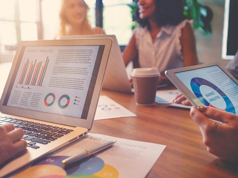Vertiv presenta nueva herramienta en línea que permite a los socios automatizar sus actividades de mercadeo en América Latina