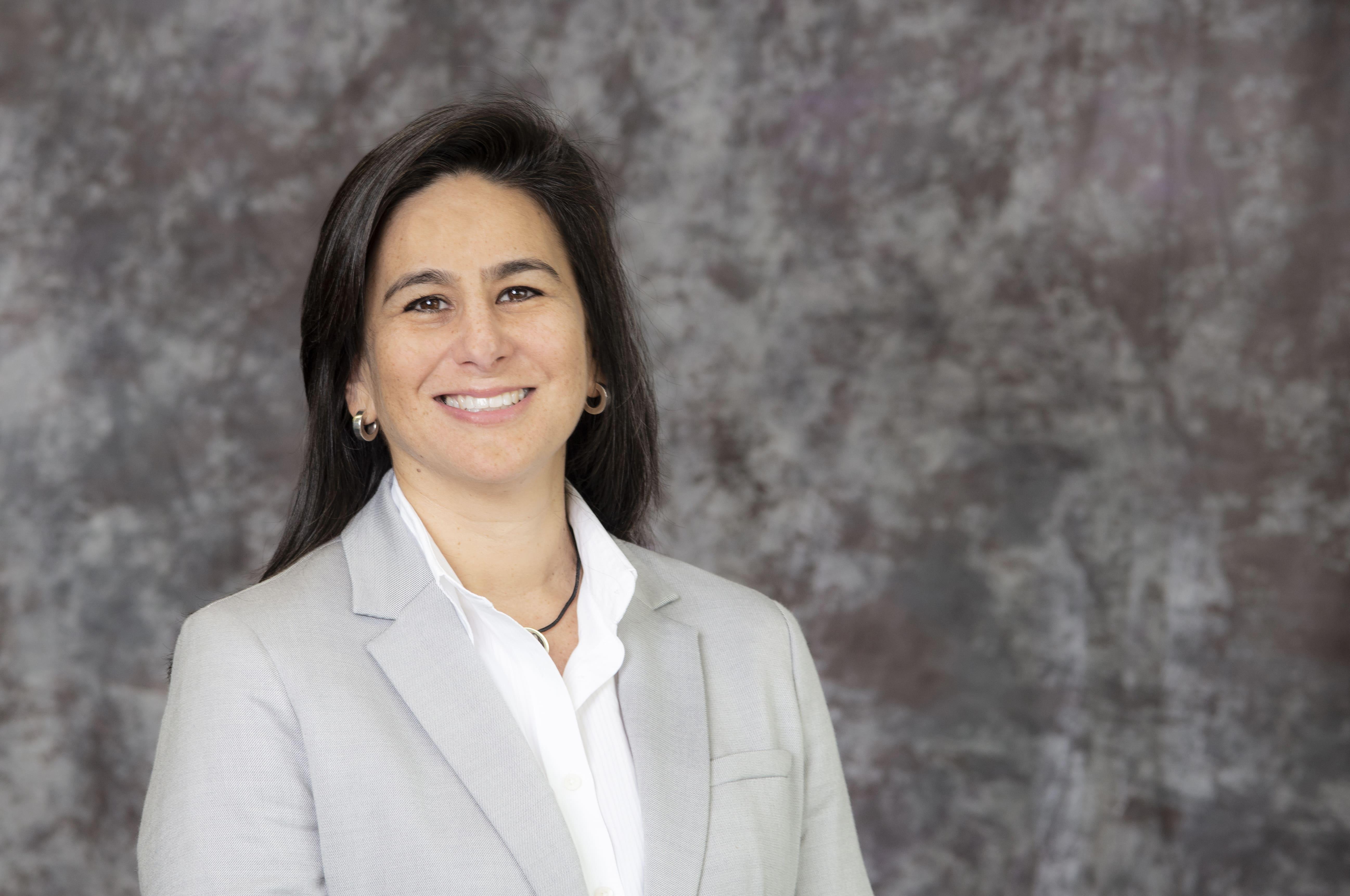 Arca Continental Lindley nombra nueva Directora de Asuntos Públicos, Comunicación y Sostenibilidad