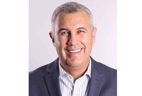 Nexa Resources anuncia ingreso de nuevo CEO