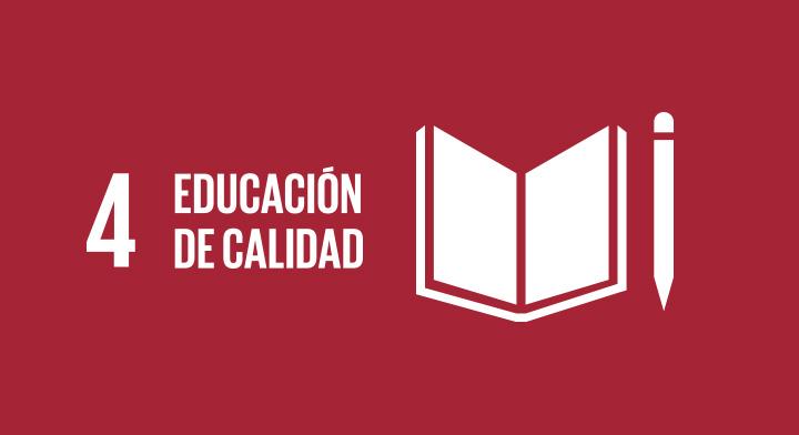 Perú Sostenible y Empresarios por la Educación (EXE) generan espacio para impulsar proyectos educativos