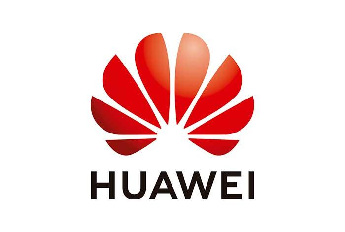 Huawei promueve el talento femenino con el lanzamiento del programa 1,000 talentos para el Desarrollo Digital de Latinoamérica y el Caribe