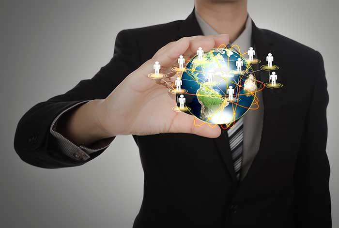 Directores digitales de exportación ¿Qué los hace tan atractivos para las empresas?