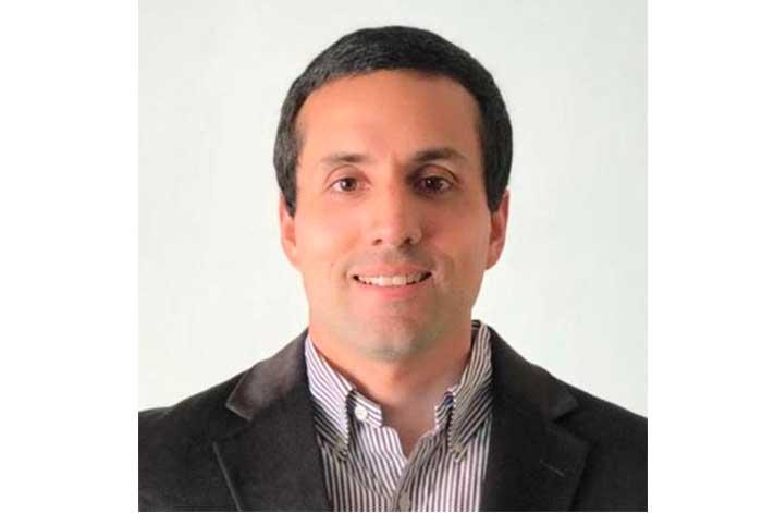 Grupo Eulen Perú nombra a Gonzalo Torres como Gerente de Mantenimiento