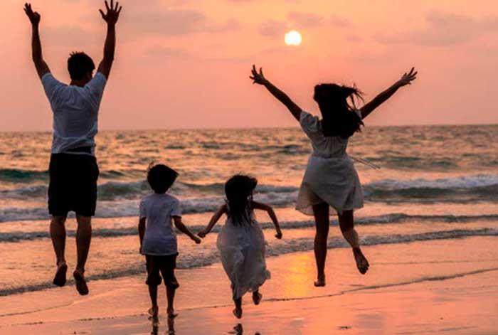 Día de la Familia Peruana: Cinco tipos de viajes para celebrar en familia