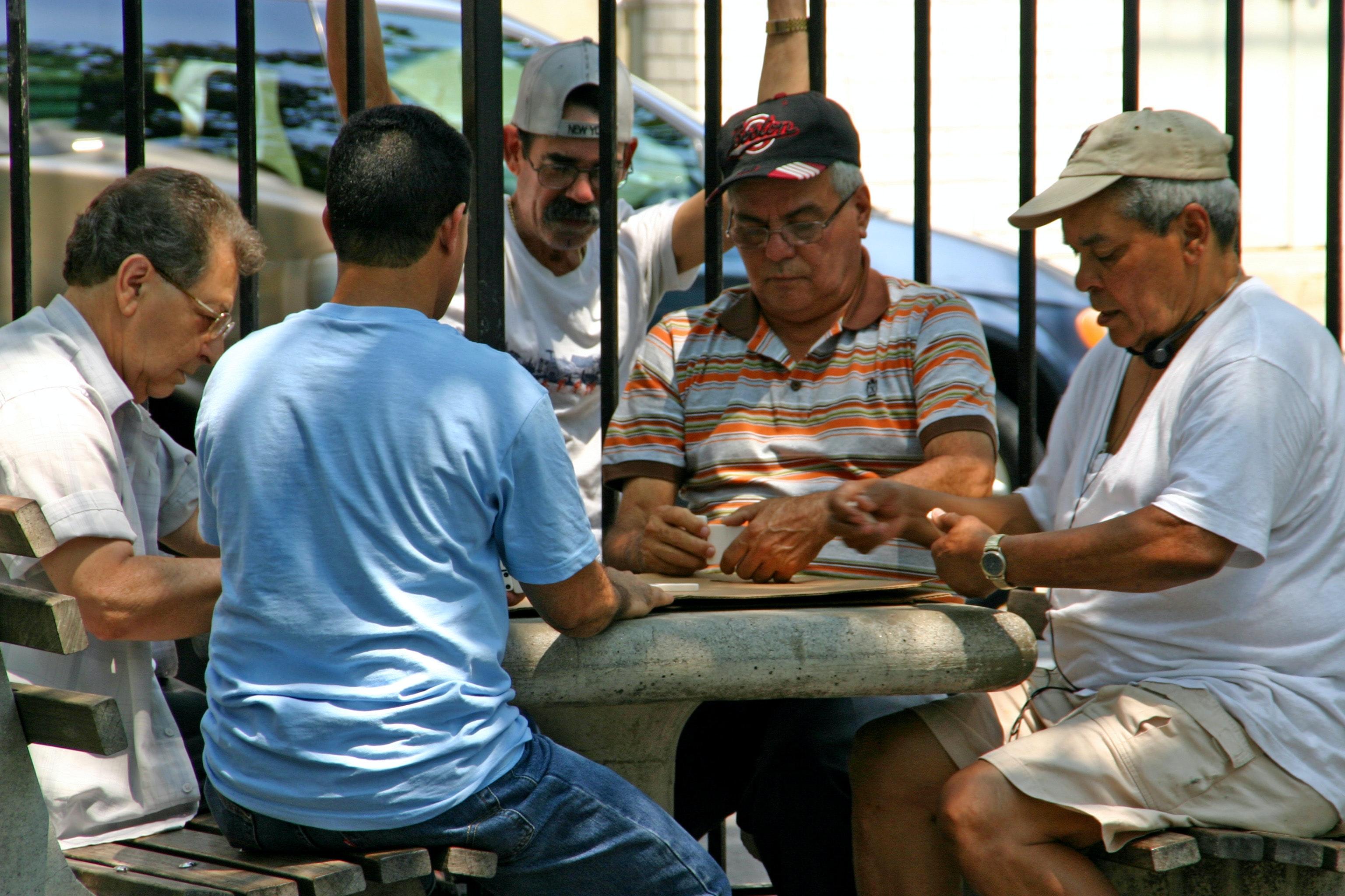 Jubilados mejoran condiciones de retiro: Perú alcanza el puesto 37 en el Índice Global de Retiro de Natixis 2021