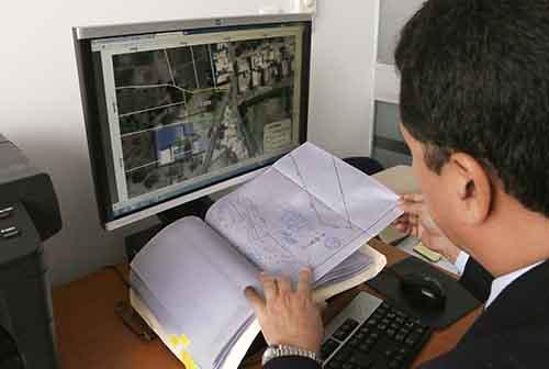 Sunarp atendió más de 450 mil búsquedas y visualizaciones de partidas del Registro de Predios en los últimos 45 días