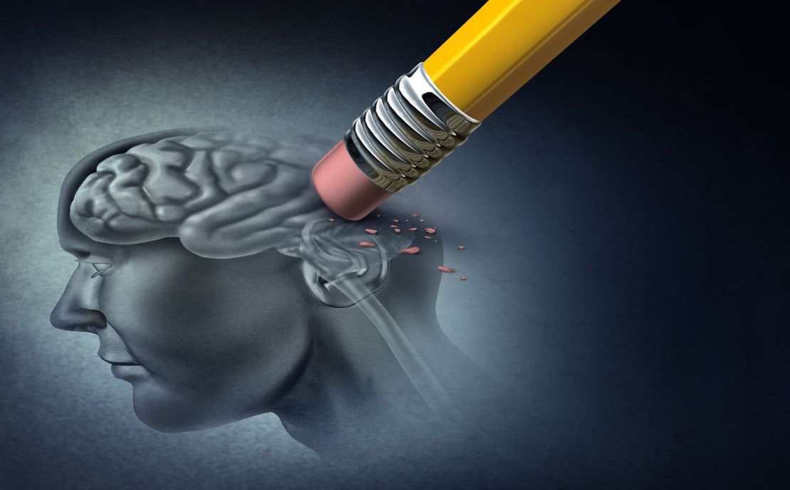 Investigadores médicos cada vez más cerca de un tratamiento efectivo contra el Alzheimer